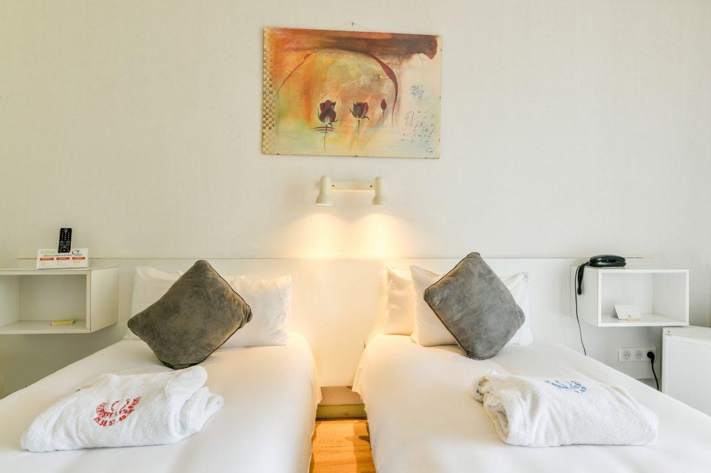 Thermes Saubusse hôtel 2 – WEB