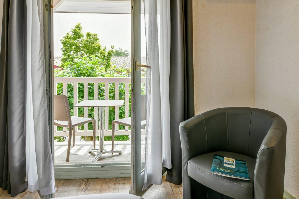 Thermes Saubusse hotel 3 – WEB