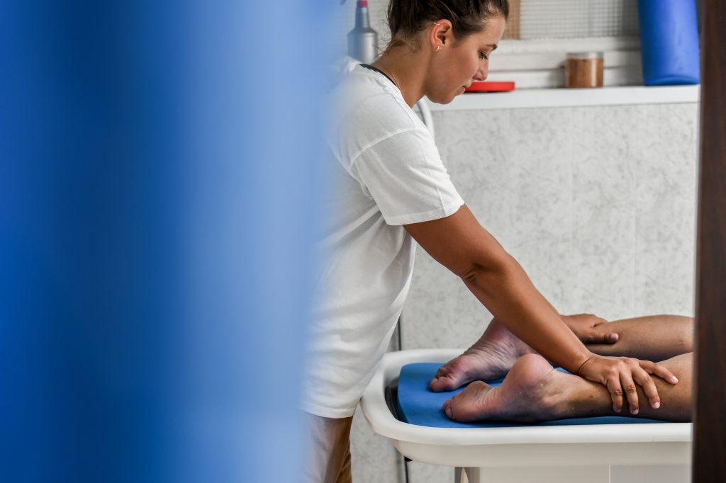 Thermes Saubusse massage 2 – WEB