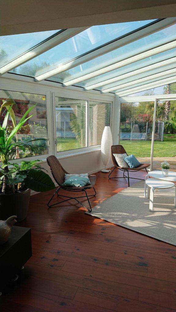 Villa Glorieux Landes – Soustons_Landes Atlantique Sud