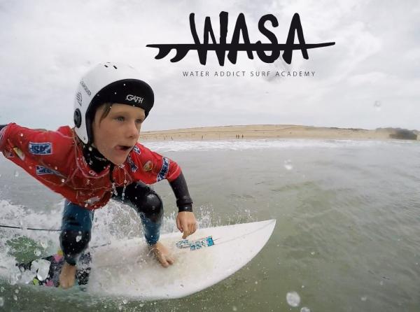 Wasa-Capbreton-Landesatlantiquesud