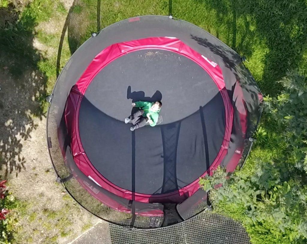 Wowpark-trampoline-urrugne
