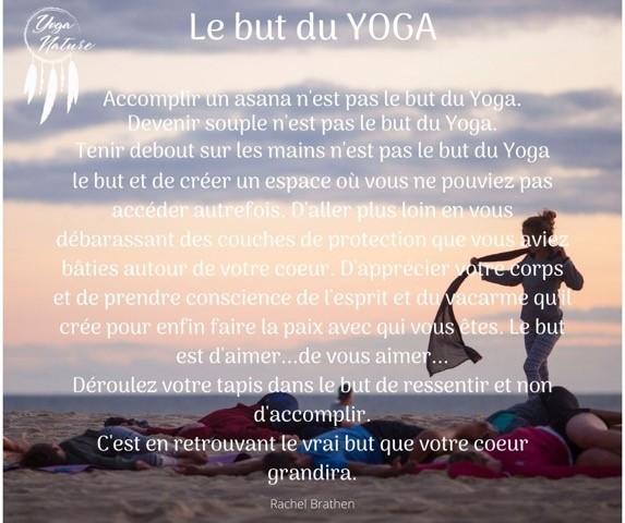 yoganature_Messanges_landesatlantiquesud.com