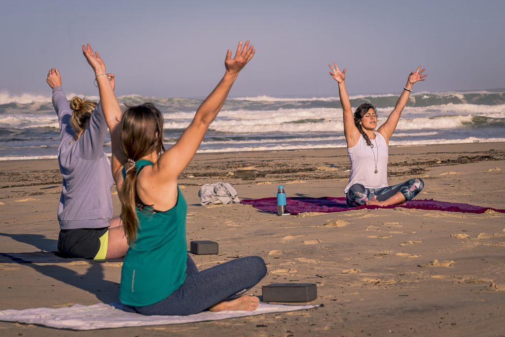 Yoga-plage-beach_Vieux-boucau_landesatlantiquesud