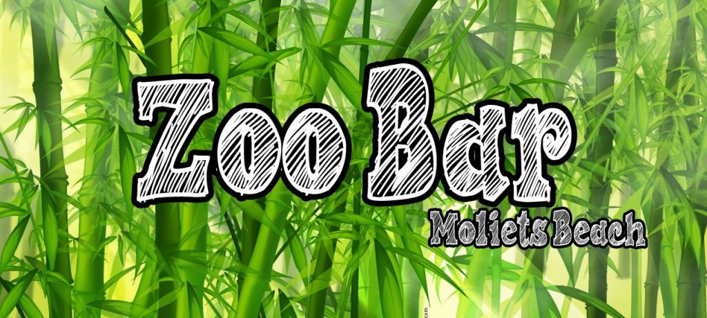 Zoo-Bar-Moliets-Landes Atlantique Sud