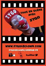 affiche-2014-zygo-le-clown