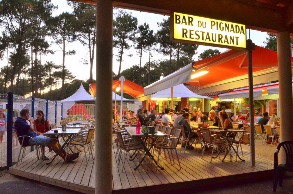 bar-restau (2)