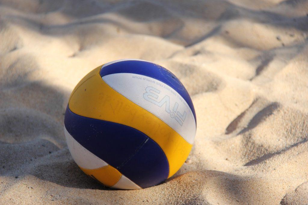 beach-volley-13