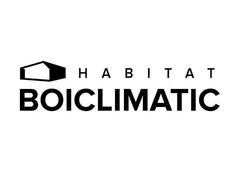 boiclimatic-contructeur-messanges-landes-logo
