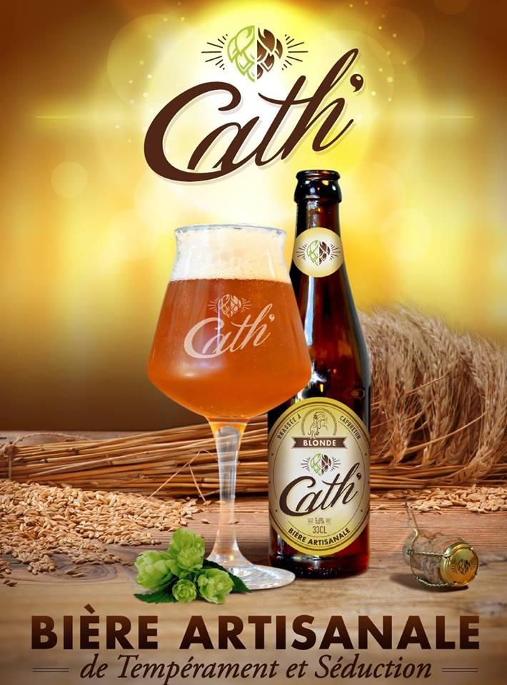 brasserie-cath-capbreton-landes-atlantique-sud
