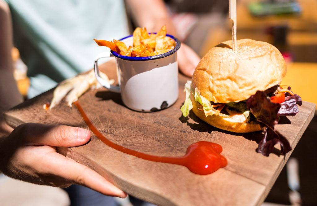 burger-1024