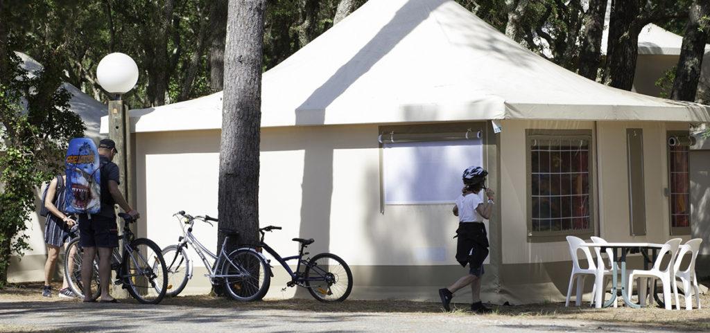 Camping vacances André Trigano -domaine-de-fierbois_-heb-dde