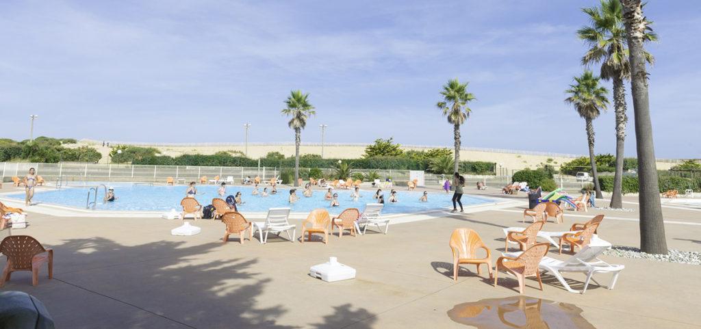 Camping vacances André Trigano domaine-de-fierbois_-piscine-ddelaine-20