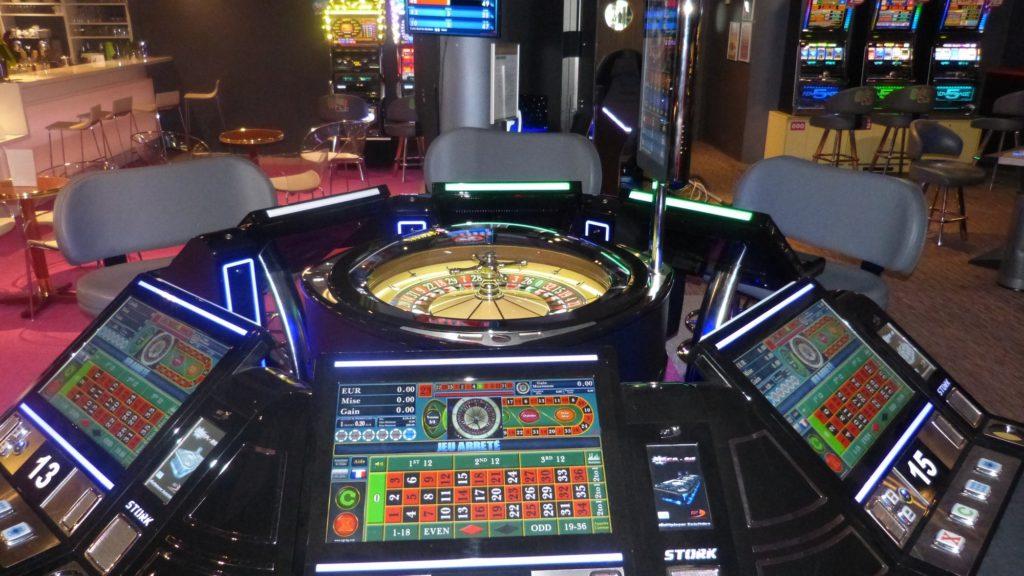 casino-capbreton-photo roulette