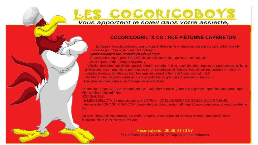 cocorico-grill compo