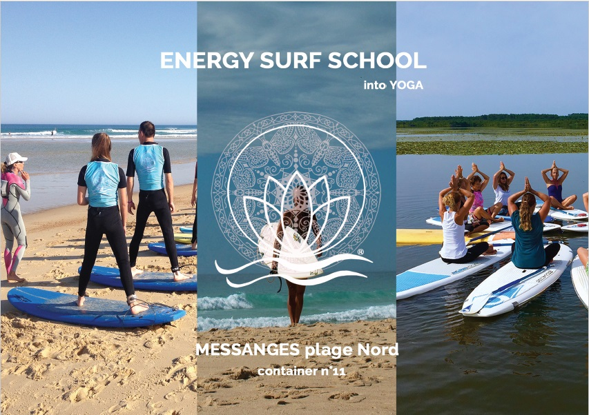 Energysurfschoolintoyoga_Messanges_ Landes Atlantique Sud