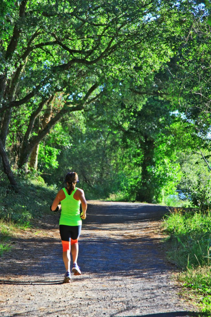course-a-pied-running-landes