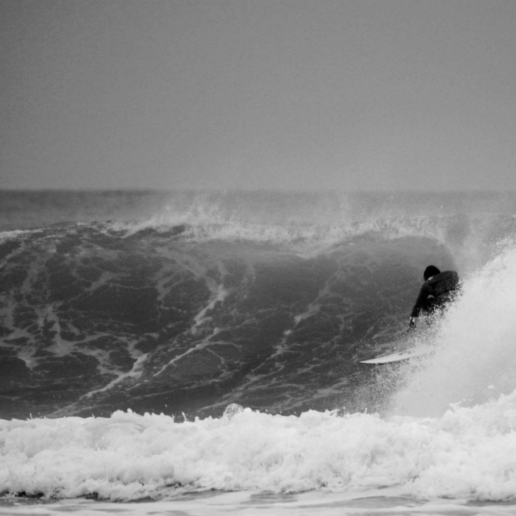 ecole de surf Moliets Soonline surf & skate cours et stages surfing surf moliets plage beach life