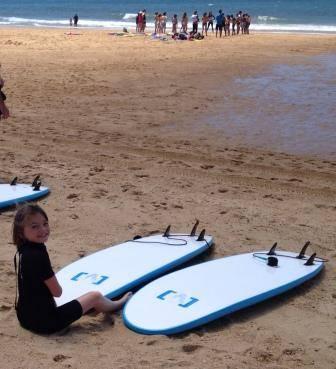 Surf Lab'1_Labenne_LandesAtlantiqueSud