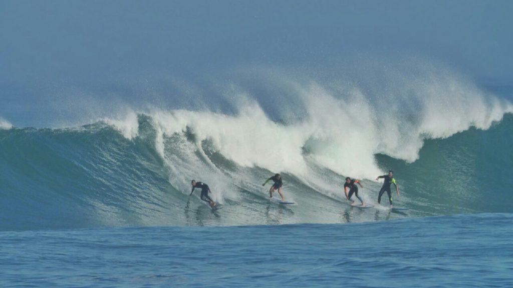 Surf Lab'2_Labenne_LandesAtlantiqueSud