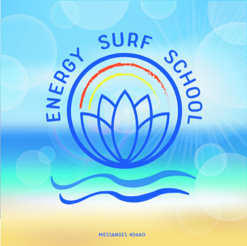 energy-surf-school-into-yoga-messanges