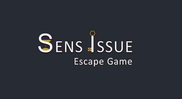 escape-game_VieuxBoucau_Landesatlantiquesud