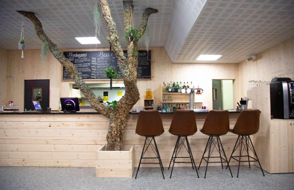 georgette-restaurant–camping-les-chevreuils—-landes-atlantique-sud
