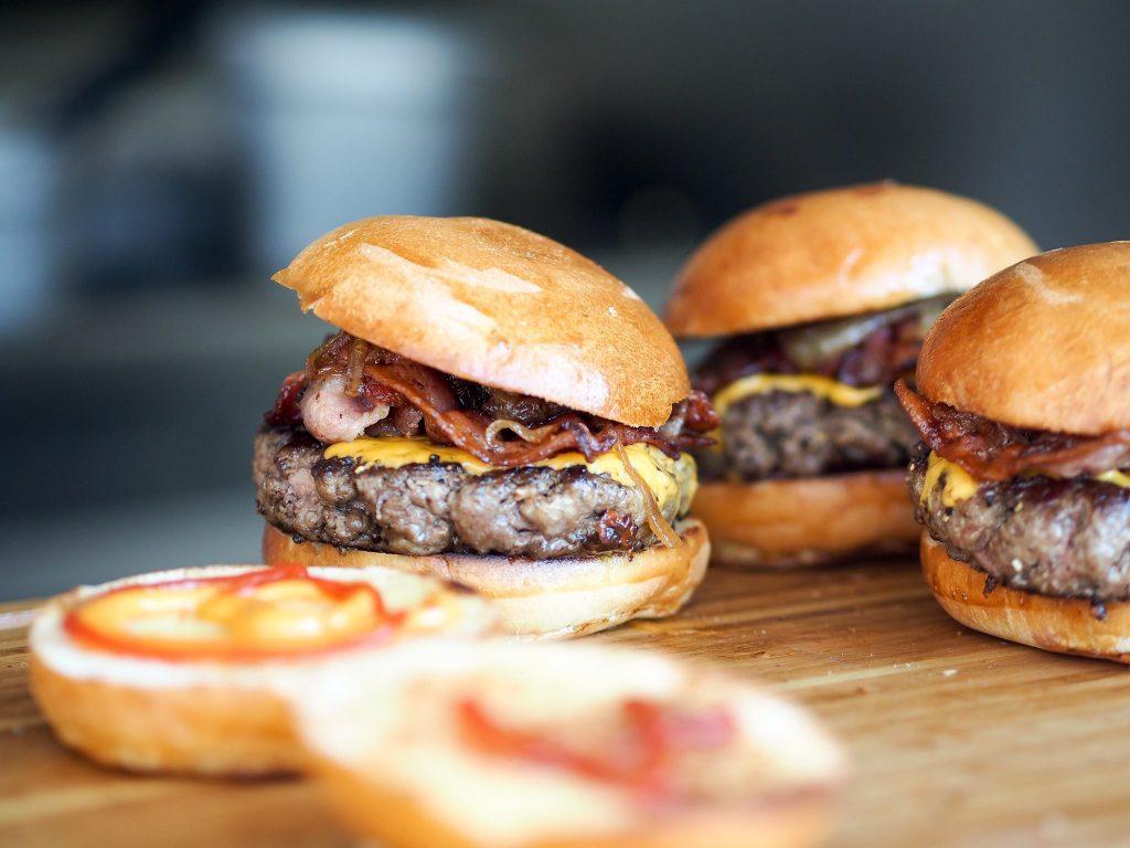 georgette-restaurant-burger–camping-les-chevreuils—-landes-atlantique-sud