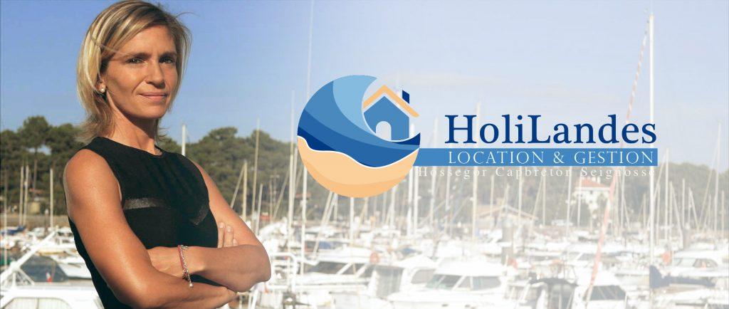 holilandes-hossegor-locationvacances-hossegor-capbreton-skoncommunication-fb-couv