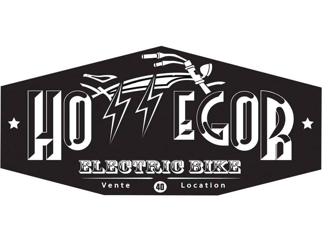 hossegor-bike-1024