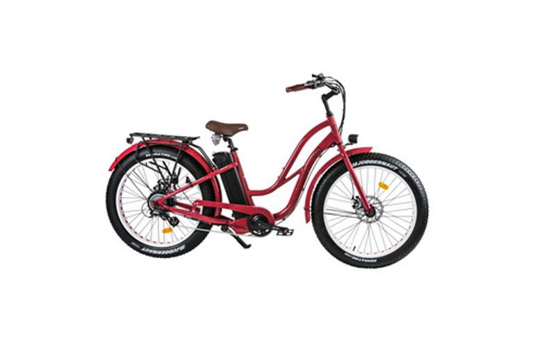 hossegor-bike-web-2