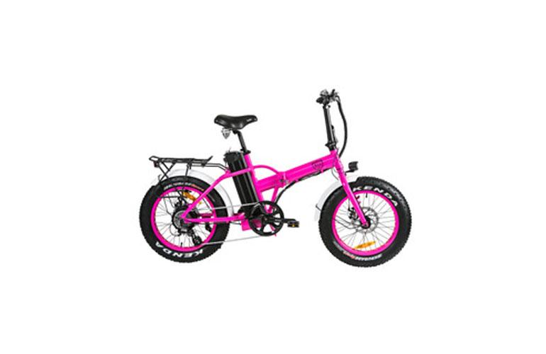 hossegor-bike-web-5