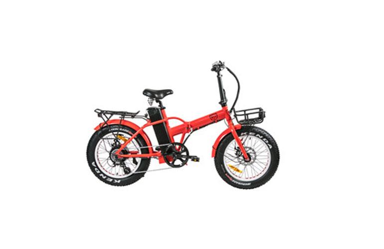 hossegor-bike-web-6