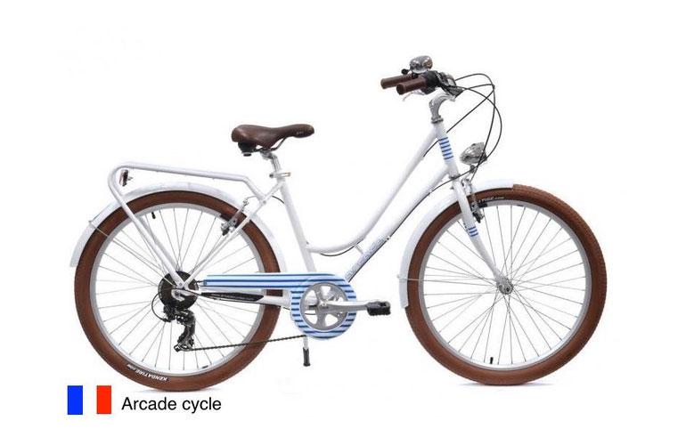 hossegor-bike-web-8