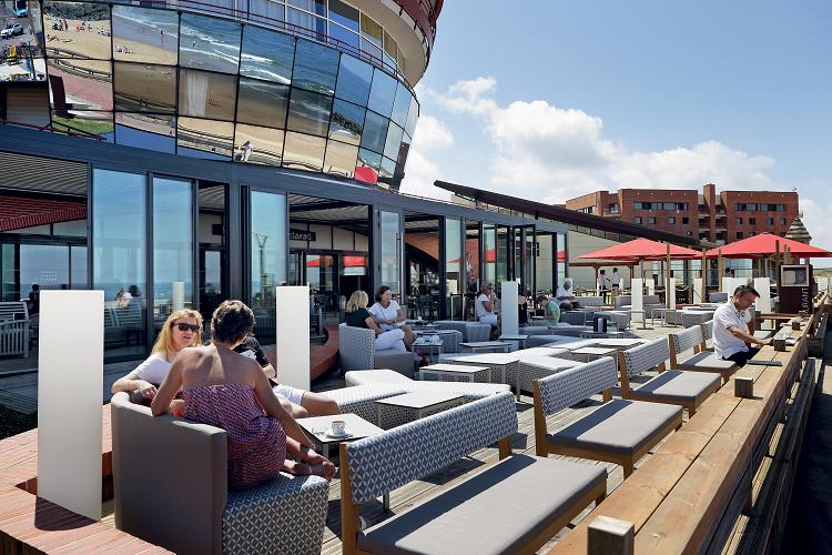 hotel-BAYA-capbreton-terrasse-ocean-WEB-2