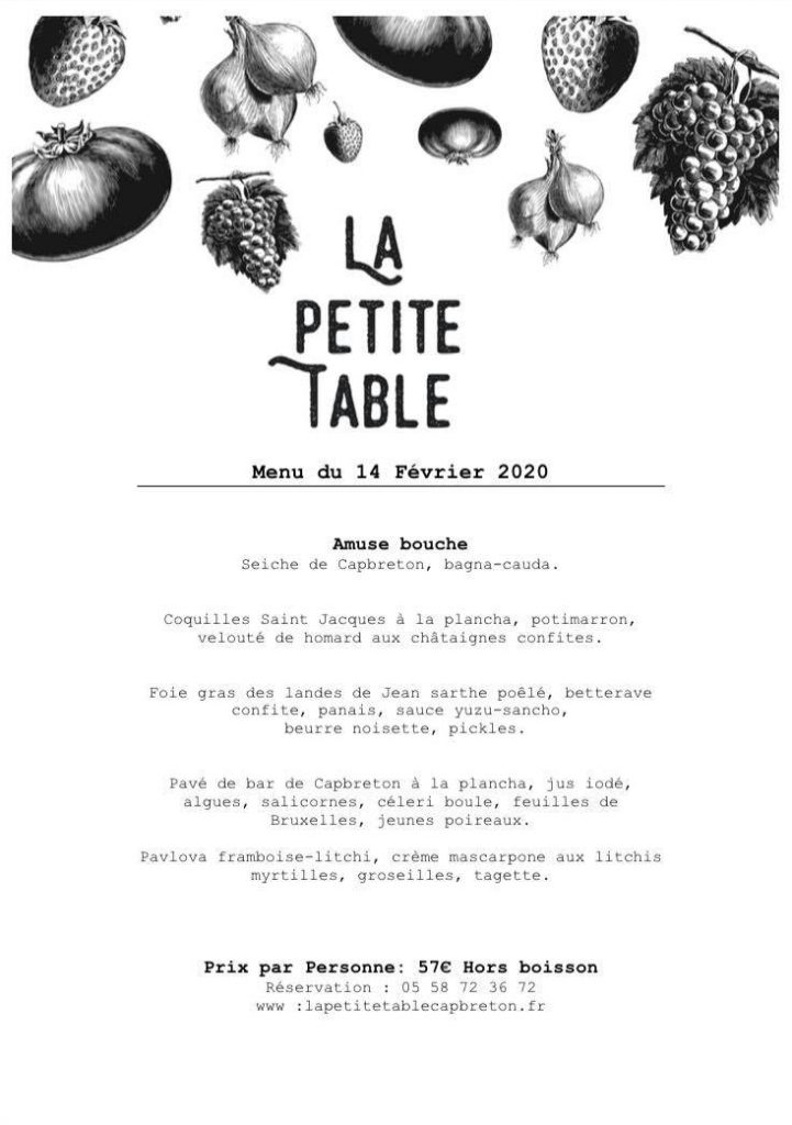 la-petite-table-2