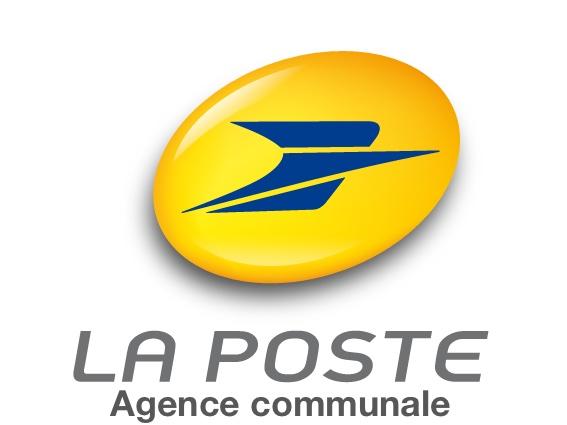 Agence communale la poste Messanges