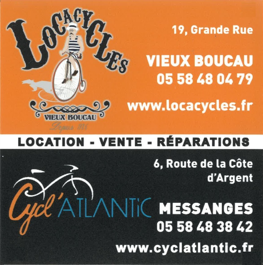 locacycles-cyclatlantic-2