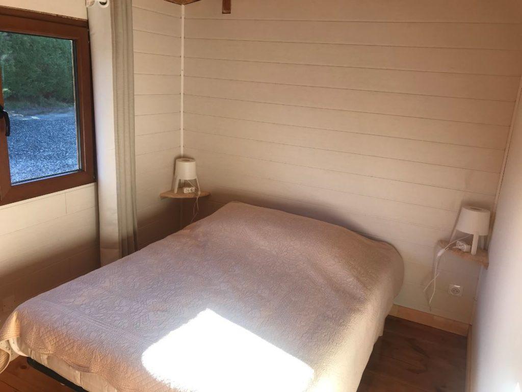 location-messanges-Paumatod-chambre