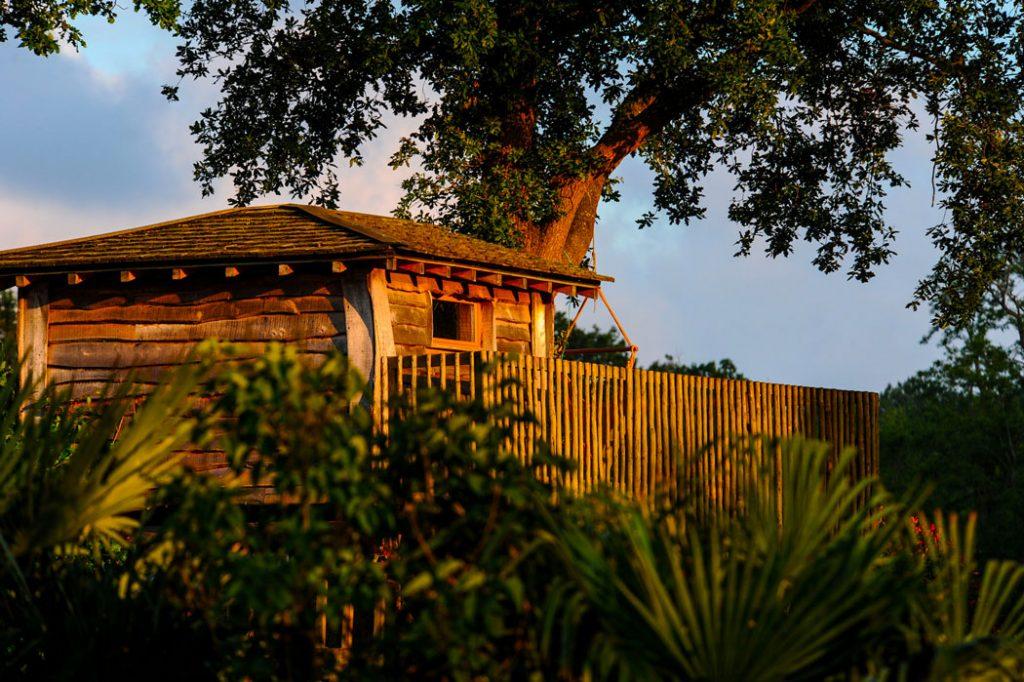 lodge-cabane-nature–1-