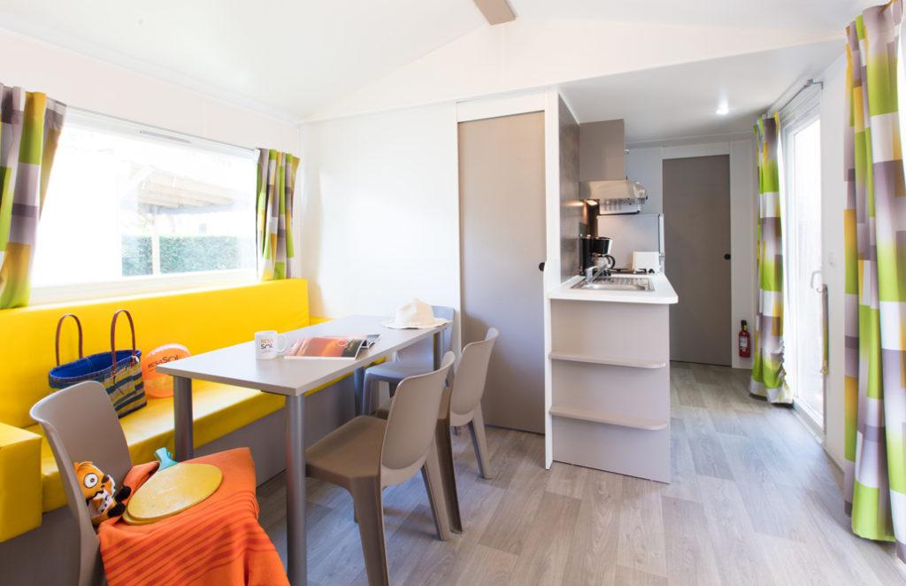 logements-resasol-lp (7)