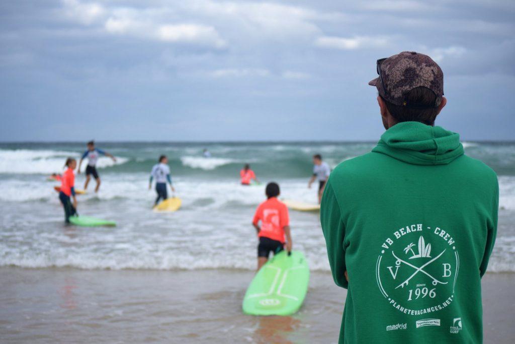 nico-ecole-de-surf