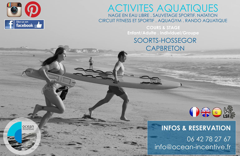 ocean-incentive-3