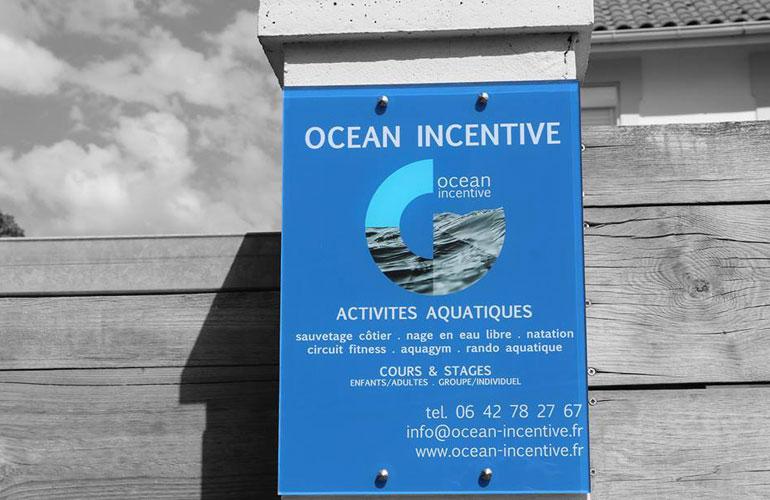 ocean-incentive-4