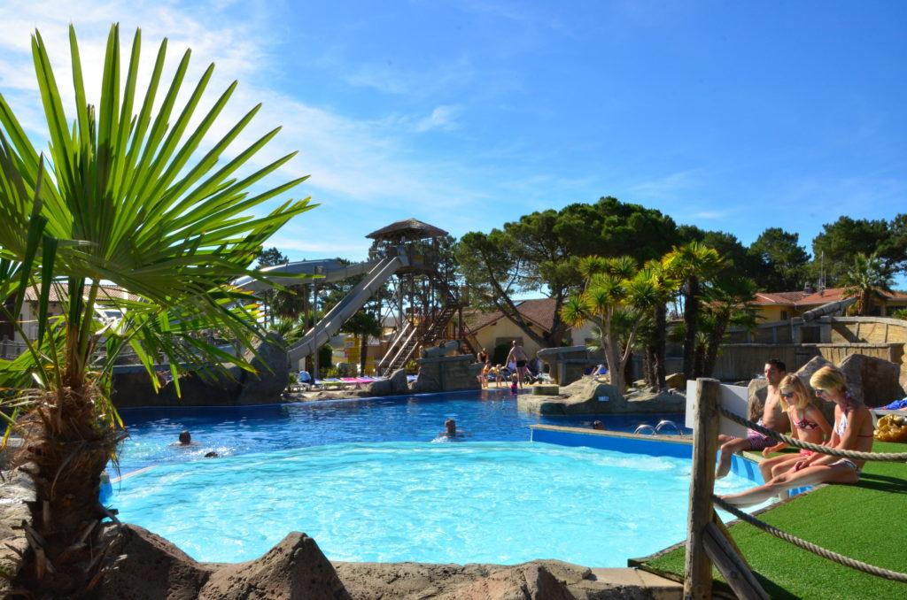 parc-aquatique (1)