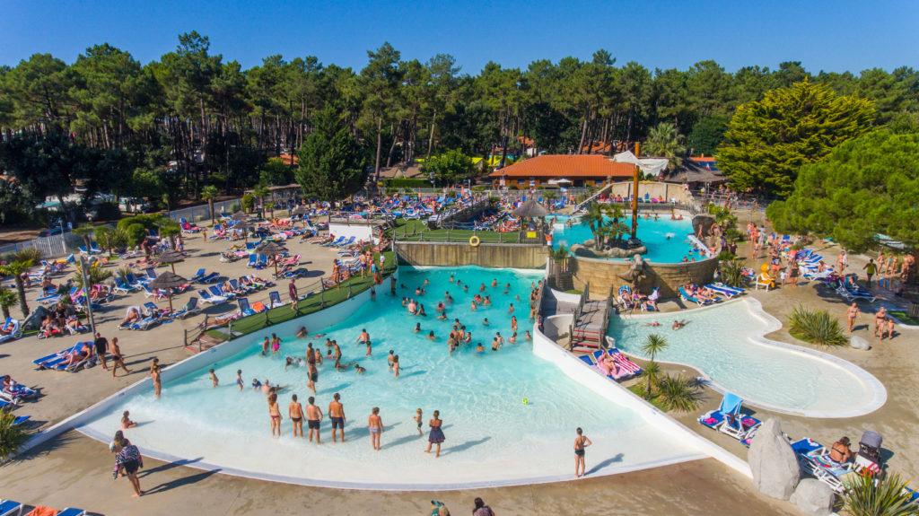 parc-aquatique (9)