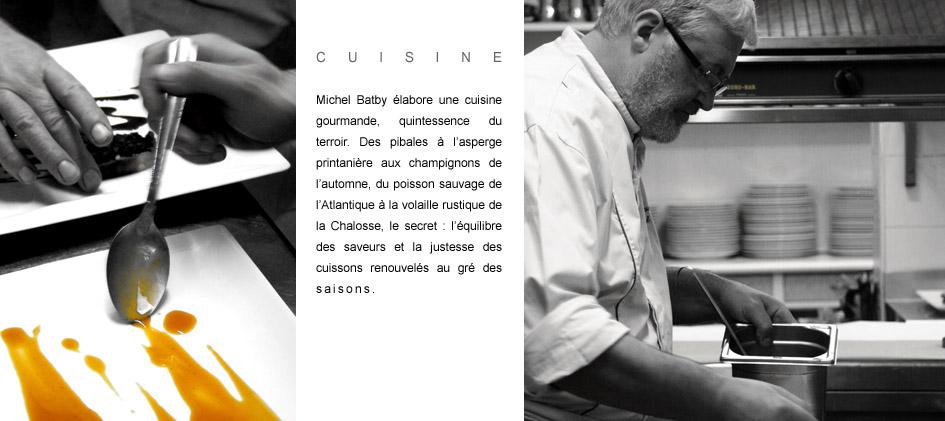 photo-cuisine-1