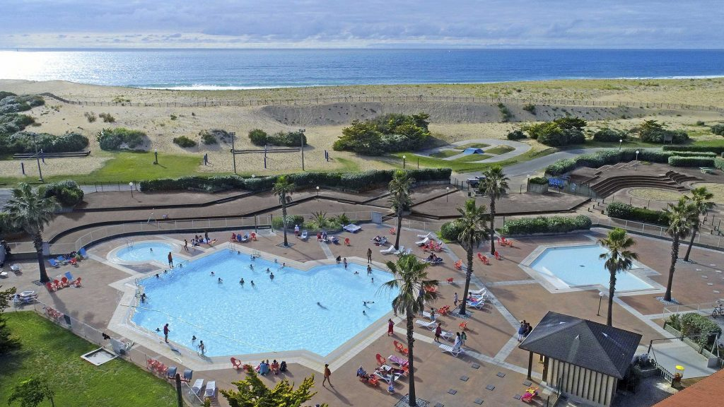 piscine-acces-direct-camping-domaine-de-fierbois-capbreton-26962