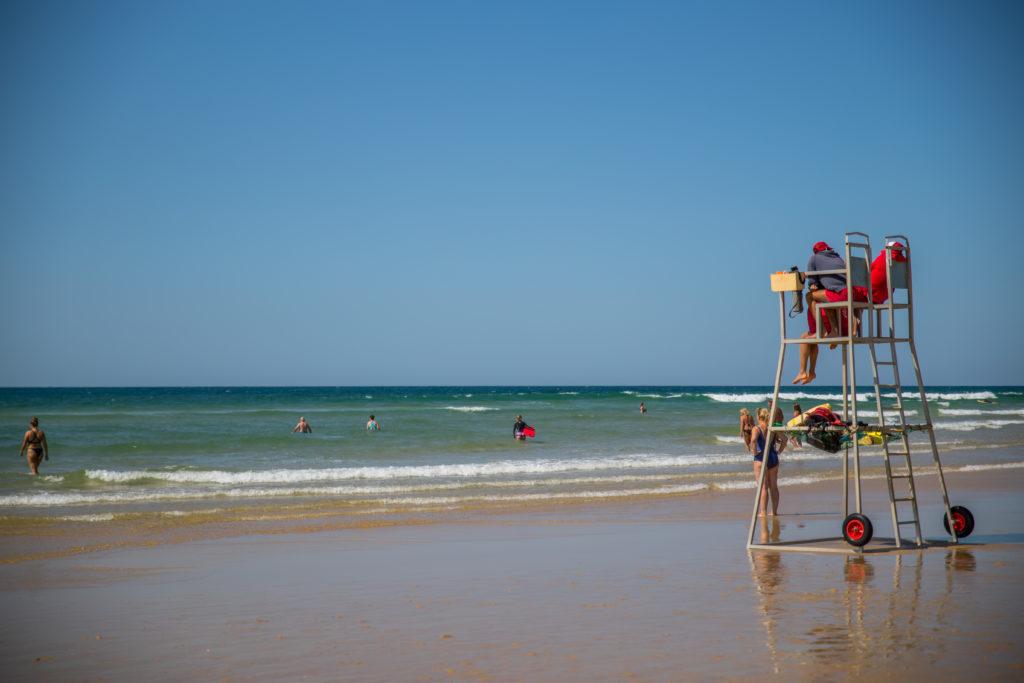 plage (4)