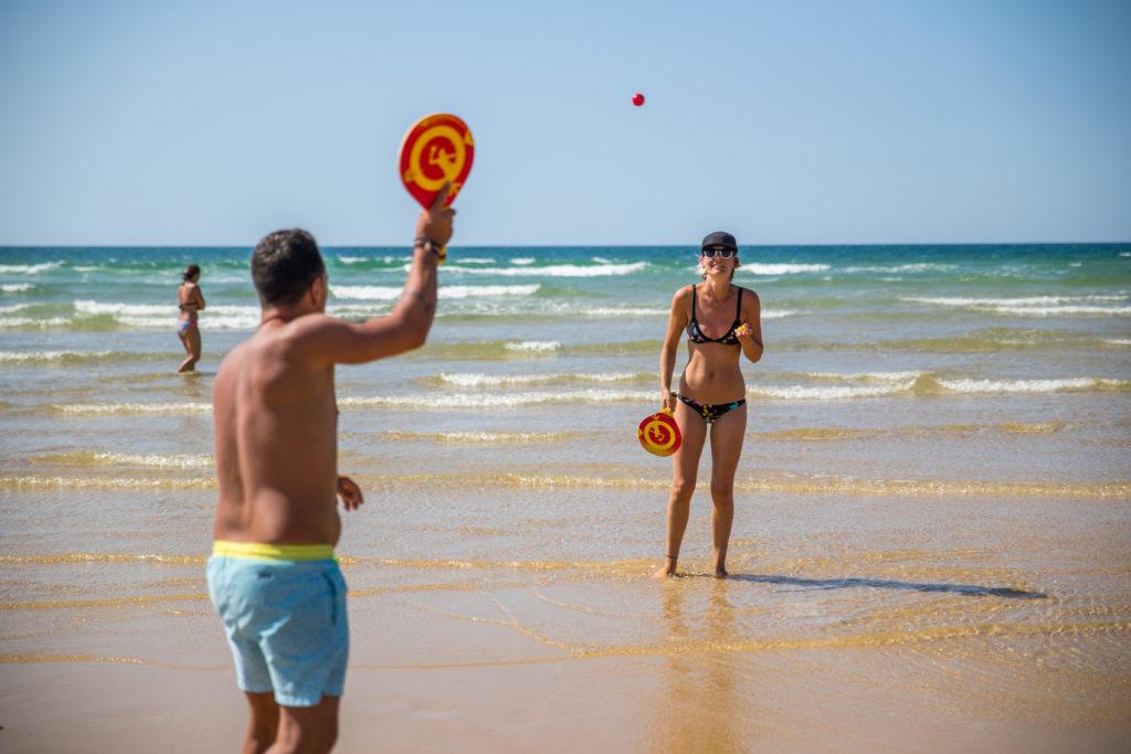 plage (6)